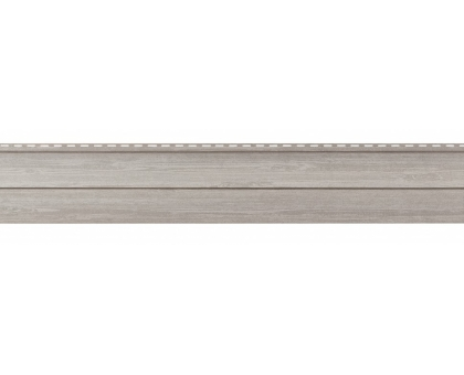 Timberblock серия ЕЛЬ скандинавская 3,05x0,23м (0,702м2) 1уп-10шт
