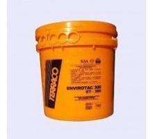 Envirotac 300 10кг клей для плитки пвх