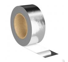 Изоспан (клейкая лента) FL, L=50000x50x0,051 мм