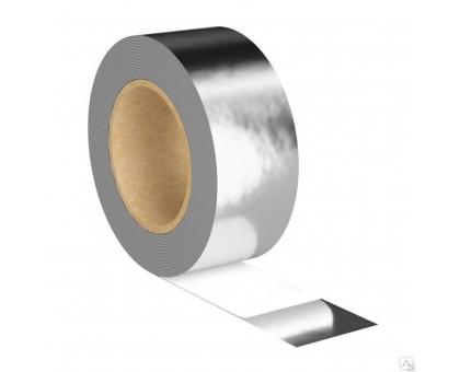 Изоспан (клейкая лента) SL, L=22500x15x1 мм, 1/2