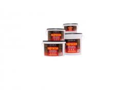 Мастика битумная полимерная (Гидроизол) ADMIRAL 10л