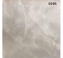 Керамогранит 0095  600x600