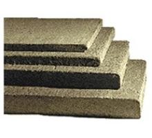 Плита Базалит л50 (ТехноБлок Стандарт) 1000 х 500 х 50 мм 1блок9штук 36-50кгм3