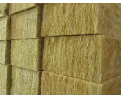 БАЗАЛИТ Л-50 1000х500х50 мм 9 плит (упак) плотность 40-50 кг-м3