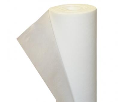 Пленка гидро-ветрозащитная СТН А 1600х31250 80 гм2 50 м2