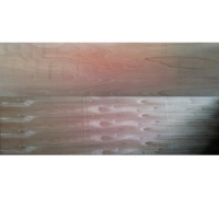 Березовая фанера 4мм (сорт 3-4 ФК нш) 1,525x1,525