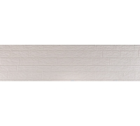 Панель облицовочная ханьи Г2 цвет AE2-001 3800x380x16 мм