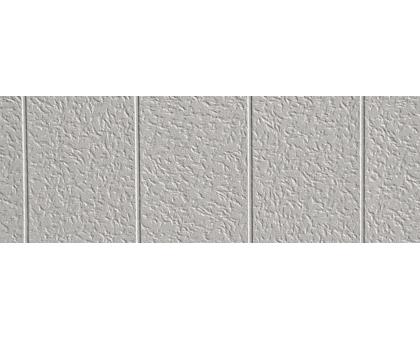 Панель облицовочная ханьи Г2 цвет AH4-001 3800x380x16 мм