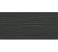 Панель облицовочная ханьи Г2 цвет AK17-001 3800x380x16 мм