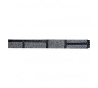 Межпанельный стык zbh5-139 40x10x380 мм вн 20051А