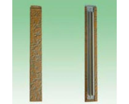 Межпанельный стык ak8-001 40x10x380 мм вн 20051А