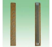 Межпанельный стык ag10-012 40x10x380 мм вн 20051А