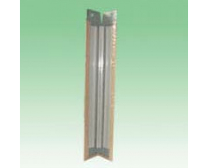 Внутренний угол ag10-012 50x50x380 мм вн 20050