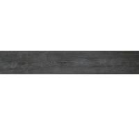 пвх dw8114 (184x950) 3мм