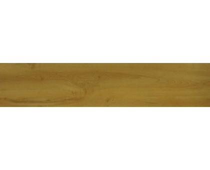пвх dw7002 (184x950) 3мм