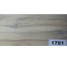 пвх dw1791 (184x950) 3мм