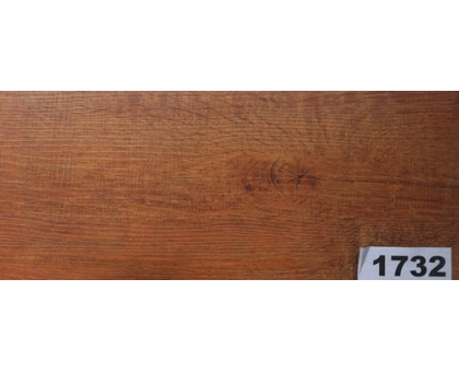 пвх dw1732 (184x950) 3мм