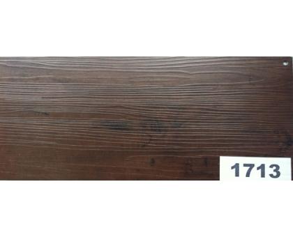 пвх dw1713 (184x950) 3мм
