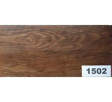 пвх dw1502 (184x950) 3мм