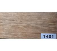 пвх dw1401 (184x950) 3мм