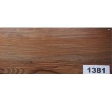 пвх dw1381 (184x950) 3мм