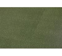 пвх dgs1369 (470x470) 5мм