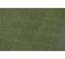пвх dgs1369 (470x470)