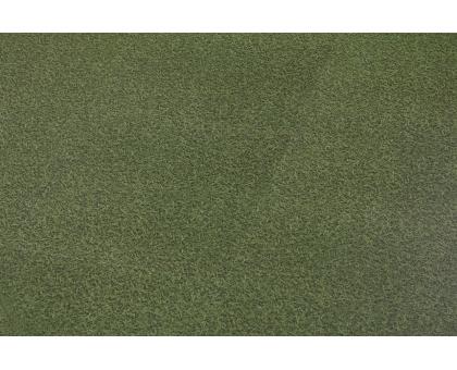 пвх dgs1369 (470x470) 0,5мм
