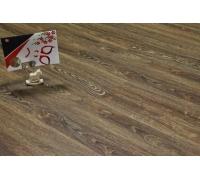 Плитка замковая Дуб Магади, текстура ВР2, 1212,9x146,1  1-16