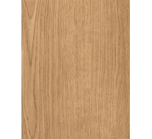 Плитка замковая Дуб Кемский, текстура ВР2, 1212,9x146,1  1-16