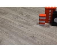 Плитка замковая Дуб Тана, текстура DH7, 1212,9x146,1  1-16