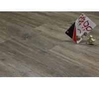 Плитка замковая Дуб Хоуп, текстура DH7, 1212,9x146,1  1-16