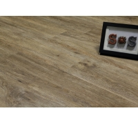 Плитка замковая Дуб Эйр, текстура DH7, 1212,9x146,1  1-16