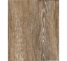 Плитка замковая Дуб Ессей, текстура ВР2, 1212,9x146,1  1-16