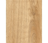 Плитка замковая Дуб Ганна, текстура ВР2, 1212,9x146,1  1-16