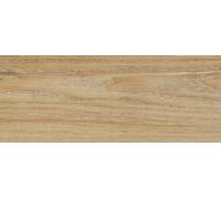 Плитка замковая Дуб Байкал, текстура ВР2, 1212,9x146,1  1-16