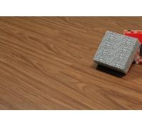 Плитка замковая Орех Американский, текстура ВР2, 1212,9x146,1  1-16