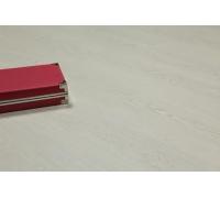 Плитка замковая Дуб Тахо, текстура ВР2, 1212,9x146,1  1-16
