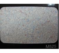 Краска Krastone 525