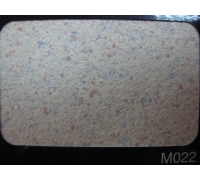 Краска Krastone 022