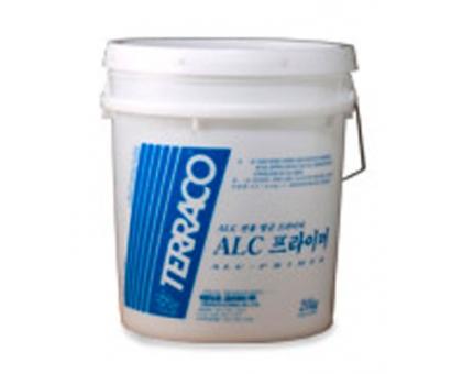 Праймер (Грунтовка) alcprimer 4 л Terraco