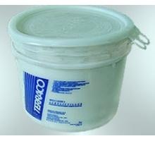 Шпатлевка для наружных работ Acrylic-filler 5кг (быстровысыхающая)