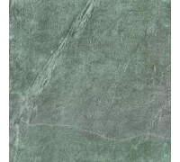 Плитка не глазуров, Парчеланат ds6030 (600Х600) 144м2 1уп4шт