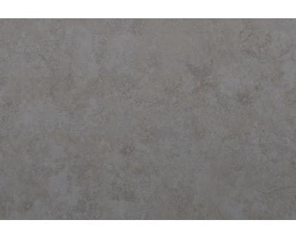 Плитка не глазуров, Парчеланат ds0677 (600Х600) 144м2 1уп4шт