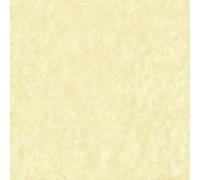 Плитка не глазуров, Парчеланат ds0670 (600Х600) 144м2 1уп4шт