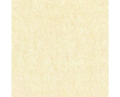 Плитка не глазуров, Парчеланат ds0660 (600Х600) 144м2 1уп4шт