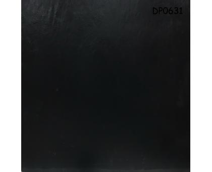 Плитка не глазуров, Парчеланат dp0631 (600Х600) 144м2 1уп4шт
