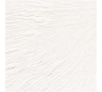 Плитка не глазуров, Парчеланат dp0601 (600Х600) 144м2 1уп4шт