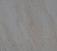 Плитка не глазуров, Парчеланат dmc00 (600Х600) 144м2 1уп4шт