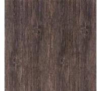 Плитка не глазуров, Парчеланат dc0630 (600Х600) 144м2 1уп4шт